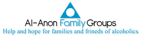 Minnesota North Area Al-Anon Family Groups
